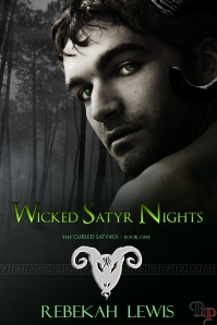 WickedSatyrNights 453x680