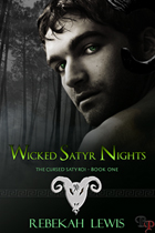 WickedSatyrNights 140x210