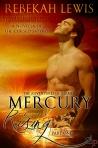 MercuryRising_453x680