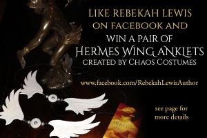 HermesAnkletsContest