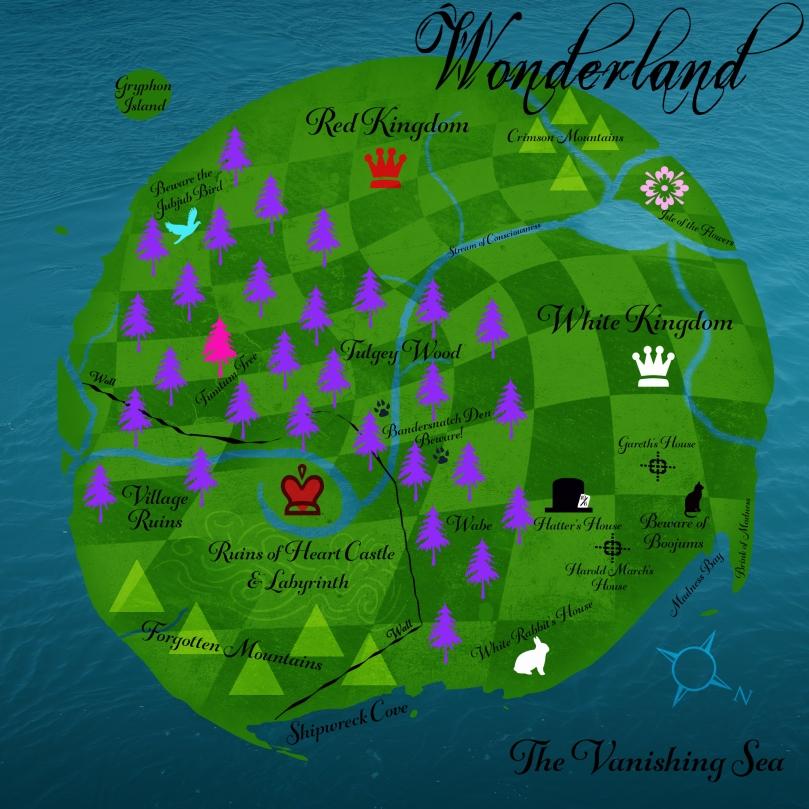 wonderlandmap