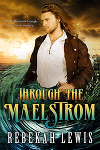 through the maelstrom_200x300