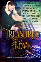 TreasuredLoveSet_140x210