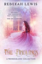 theFindlings_140x210