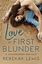 Love at First Blunder_Thumbnail